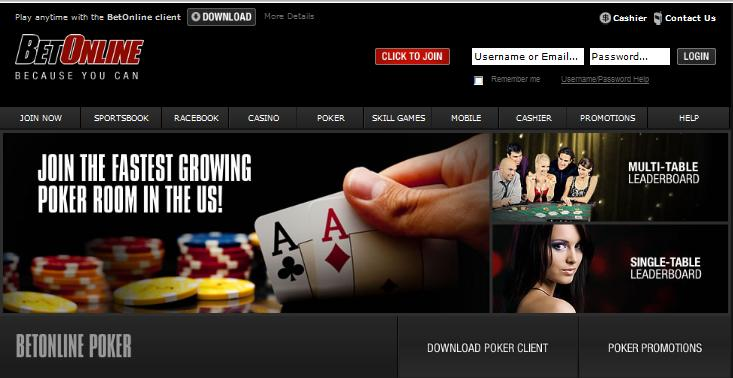 Poker Online at UK's Top Poker Site | LuckyAce Poker. Comment: Poker Online at UK's Top Poker Site | LuckyAce Poker... Author: Leslie